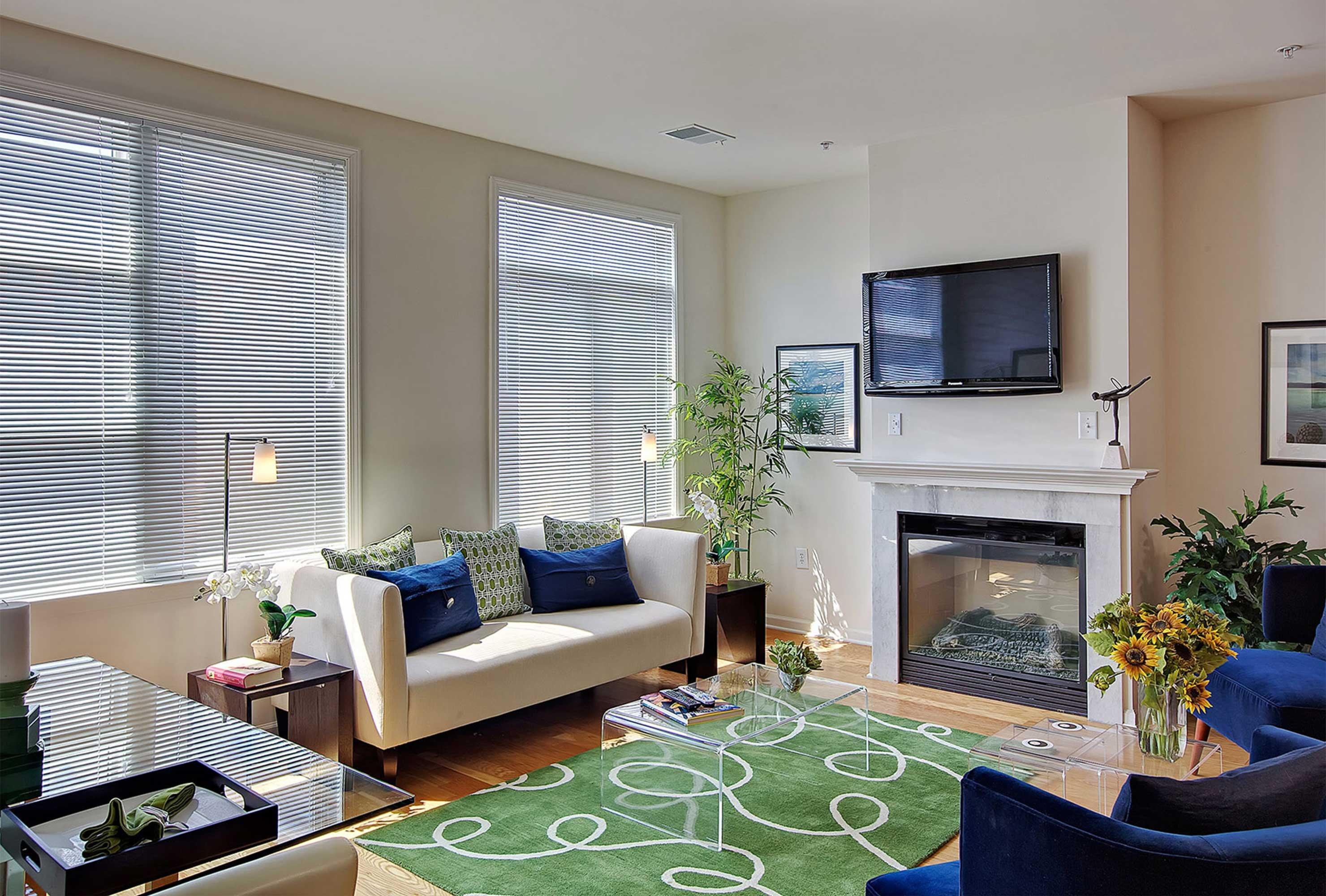 high-res-model-fireplace.jpg